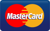 Golden Cherry MasterCard